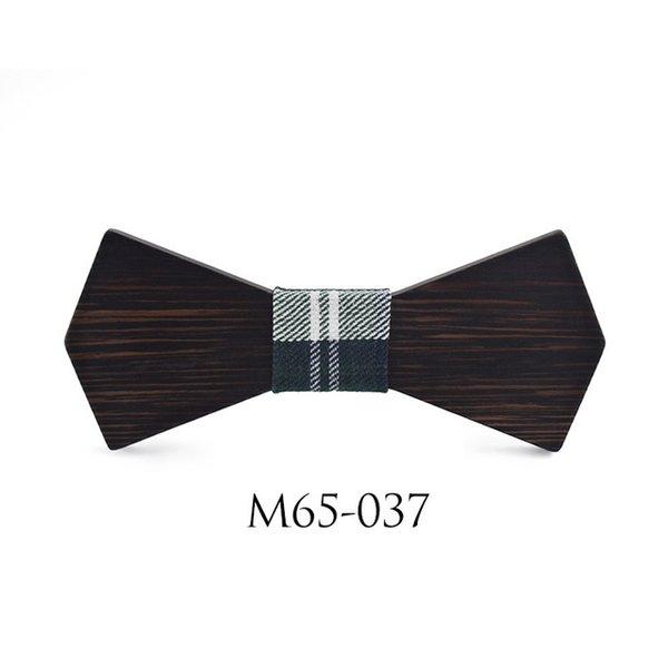 Couleur: M65-037
