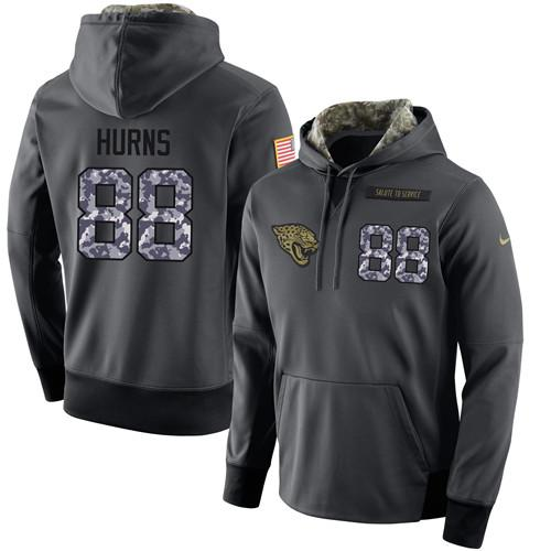 new arrival b7ed8 70f98 2018 Jacksonville Jaguar 20 Jalen Ramsey Hoodie 27 Leonard Fournette 5  Blake Bortles Men'S Football Jerseys Top Quality From Lujiu, $32.17 | ...