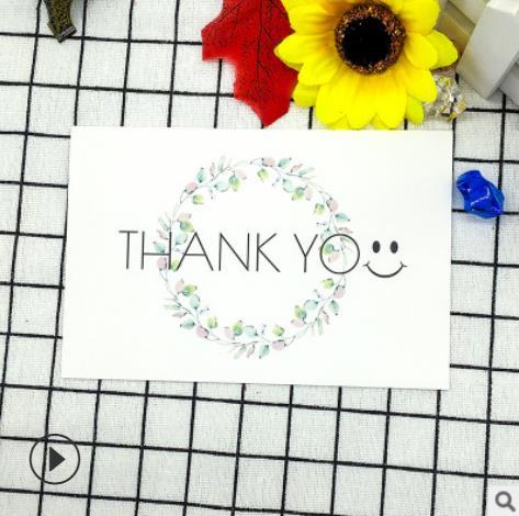 wedding,Hollowed-out, paper, small cards, creativity, individuality, simplicity, birthday thank you cards, messages, holiday wishe