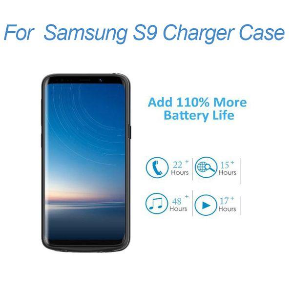 зарядное устройство для телефона samsung galaxy s9 рефинансирование кредита на длительный срок