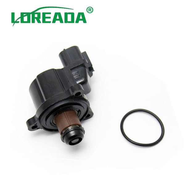 2019 Idle Speed Motor Idle Air Control Valve IACV For MITSUBISH LANCER  MD619857 MD628174 1450A116 MD613992 With Gasket O Ring From Csloreada,  $10 88 |