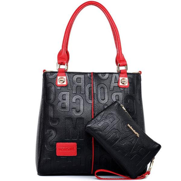 Compre Hot New Factory Outlet Bolso Mujeres Clásicas Famosas Bolsas De Marca De Lujo Colorido De Mujer Bolso De Cuero Genuino Rosa Damas Bolsa Sac A