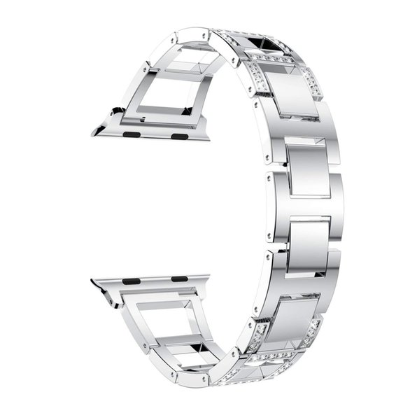 iW-42 / 44mm-Hollow-Silver