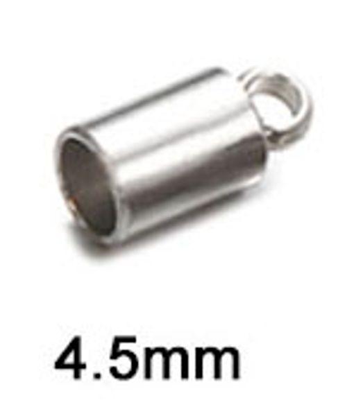 4,5 millimetri