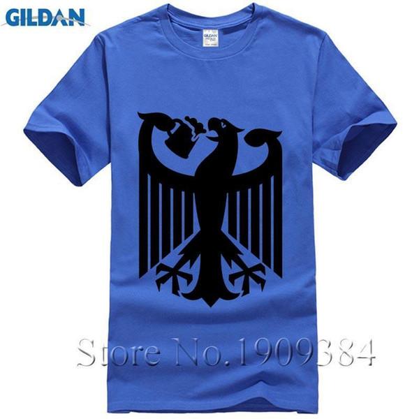 ,nos xl white t shirt short sleeve,ribbed,u neck,german army 100/% COTTON