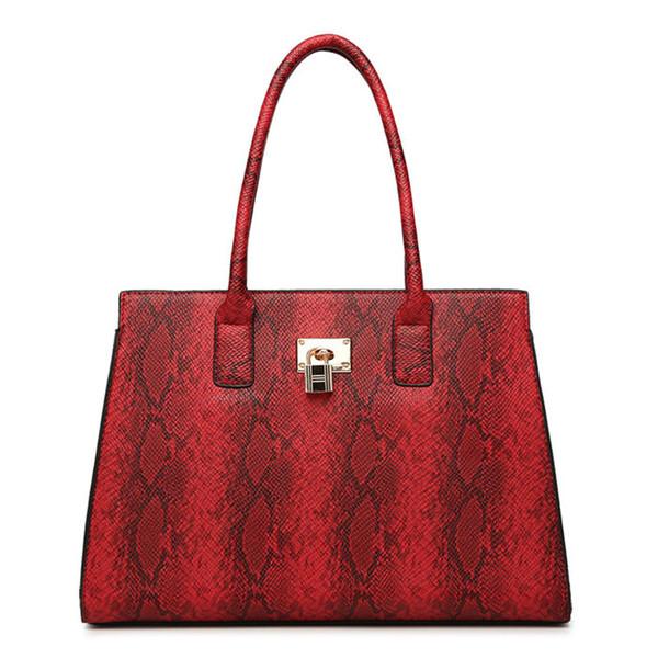 Designer Handbags Shoulder Bag Fashion Ladies Cross Body Bag Serpentine Brown Leather Messenger Bag Women's 2080 Bags Store