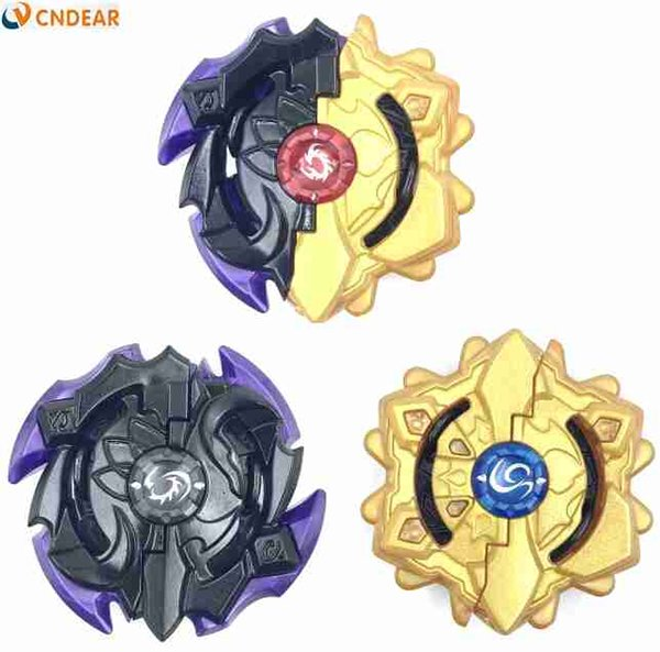 Beyblade Burst B00 with launcher with gift bag limited edition collect Christmas gift