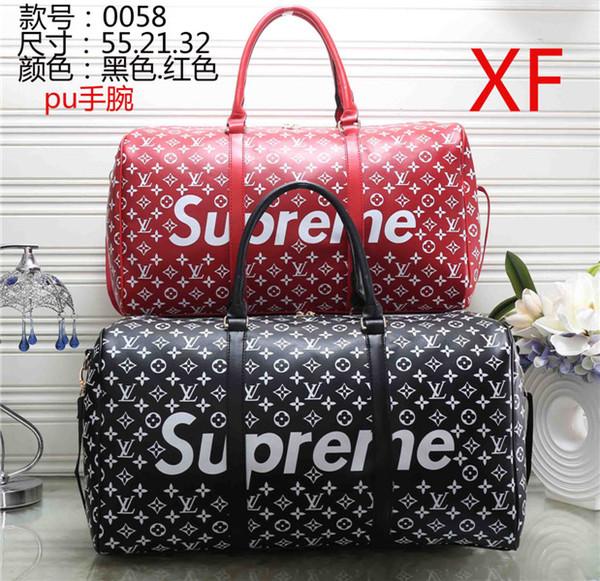 0d01e49478 2018styles Handbag Famous Designer Name m Fashion Leather Handbags Women  Tote Shoulder Bags Lady Leather Handbags