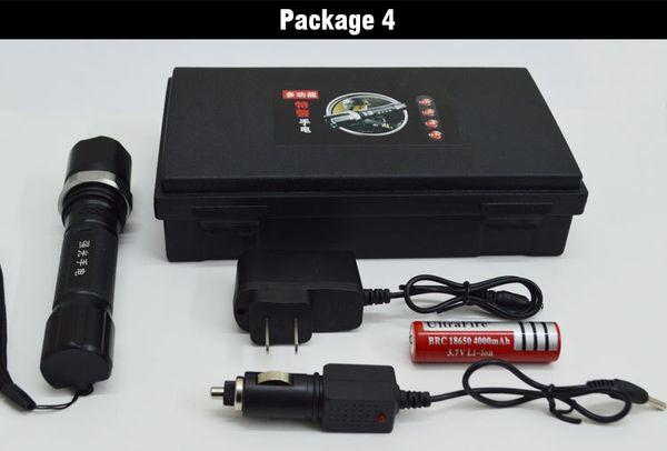 Paket 4