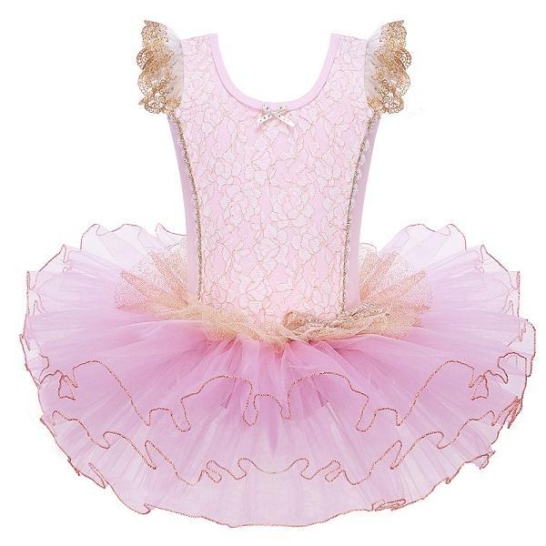 B156 Pink