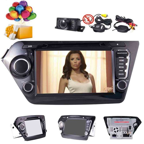 """8"""" Android 7.1 car DVD Player Double 2 Din Car Radio GPS Stereo FM AM RDS Radio map Bluetooth usb/sd slot"""