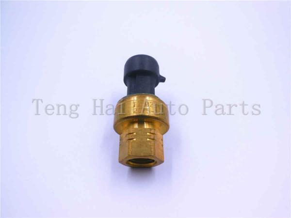 Для OEM 2cp5-23-1 датчика давления Sensata