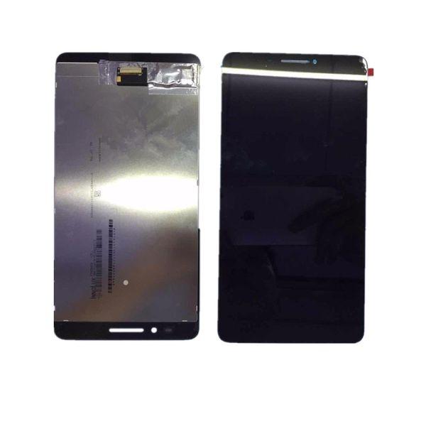 Para Lenovo Phab Plus PB1-770N PB1-770M PB1-770 Pantalla LCD Reemplazo de la pantalla táctil