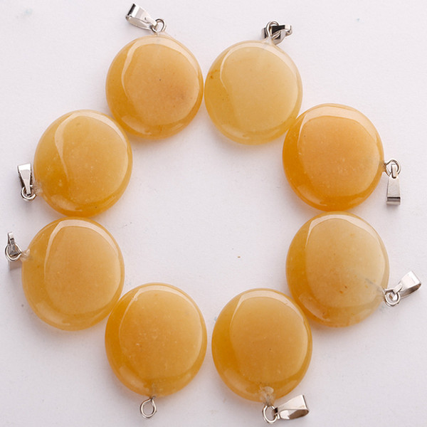 Yellow jade