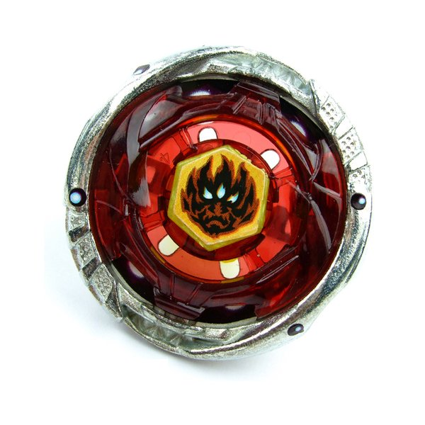 1pcs Spinning Top BB118 Beyblade Metal 4D Launcher Constellation Fighting Gyro Battle Fury Toys Christmas Gift For Children F3