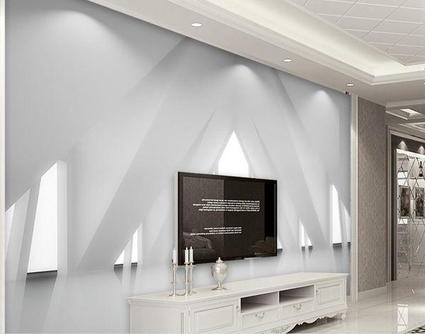 Compre Fondo De Pantalla Personalizado Para Paredes Caballo - Papeles-de-decoracion-para-paredes