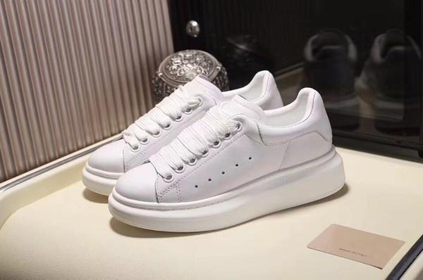 100% qualità ottenere a buon mercato enorme sconto sneakers