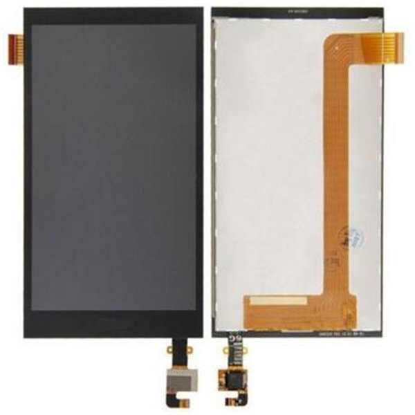 Mobile Cell Phone Touch Panels Lcds Assembly Repair Digitizer Replacement Parts Display lcd Screen For HTC desire 826 dual sim