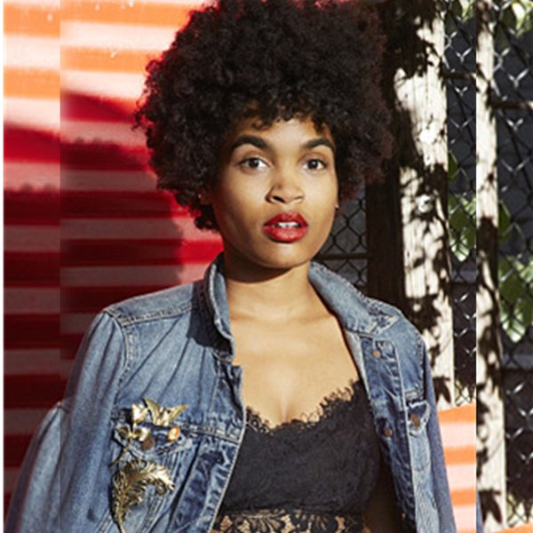 Rihanna Style Afro Kinky Curly Celebrity Short human hairwigs fashion style full none lace wigs for black women factory price cheap straight