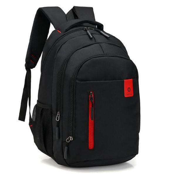 Школьные сумки для девочек-подростков мальчиков Рюкзак школьный высокое качество рюкзаки детские детские сумки мода Back Pack Bookbags