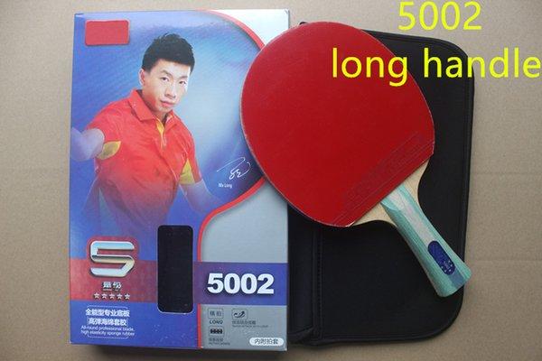 5002 long handle