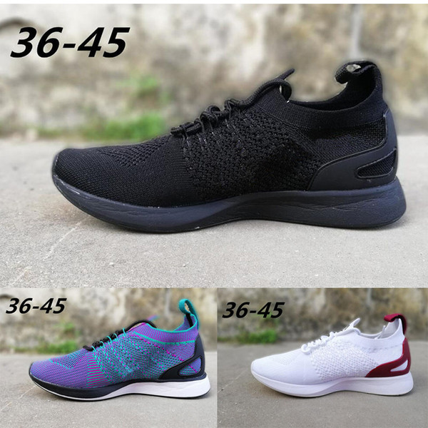 Top Epic React Instant Go Fly Men Running Shoes Women Knitting Casual Lightweight mesh Breathable Fashion Run Sport Sneakers Jogging Shoes