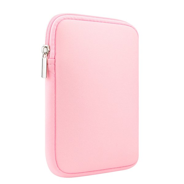 "2018 New Brand Anki Sleeve Case For Laptop 11"",12"",13"",14"",15"",15.6 inch, Bag For Macbook Air Pro 13.3"",15.4"",Free Drop Shipping"