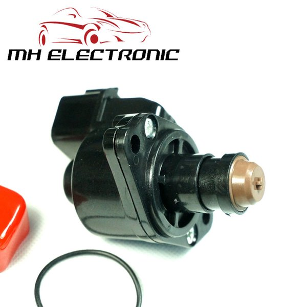 MH ELECTRONIC IAC Idle Air Control Engine Valve MD628059 AC510 E9T15373C For Mitsubishi Diamante Montero WITH DISCOUNT!!