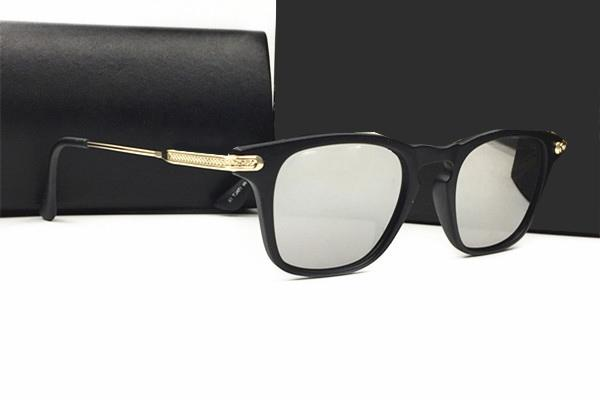 World famous brand Sunglasses for Men and Women Outdoor Sport Cycling Sun Glass Eyewear Brand Designer Sunglasses
