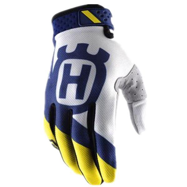 Husqvarna Handschuhe Classic