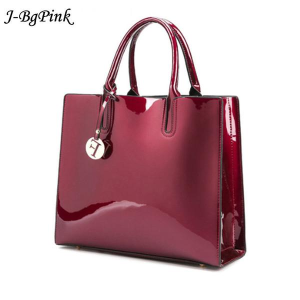 2017Women Bag Leather Purse and Handbags Fashion Famous Brands Designer Handbag High Quality Female Shoulder Bag sac a main