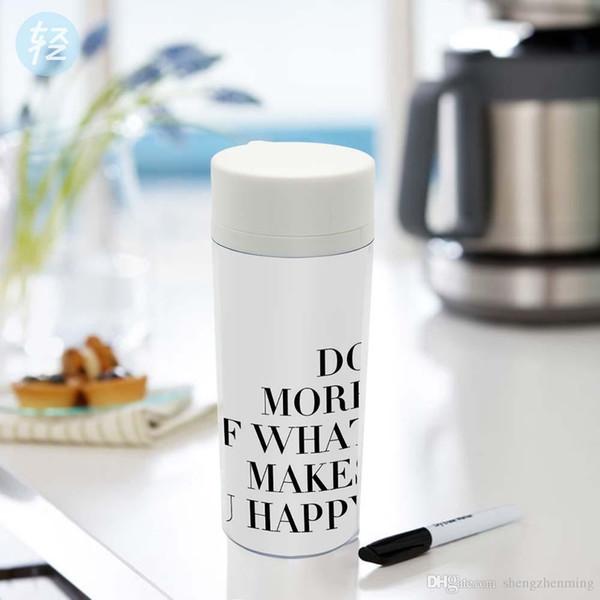 Compre Personalizado Moderno Drinkware Bpa Livre Plástico Isolado