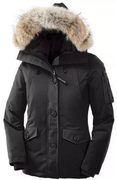 High Quality New Winter women's goose Down puffer jacket Casual Brand Hoodies Down Parkas Warm Ski Womens Coats c11