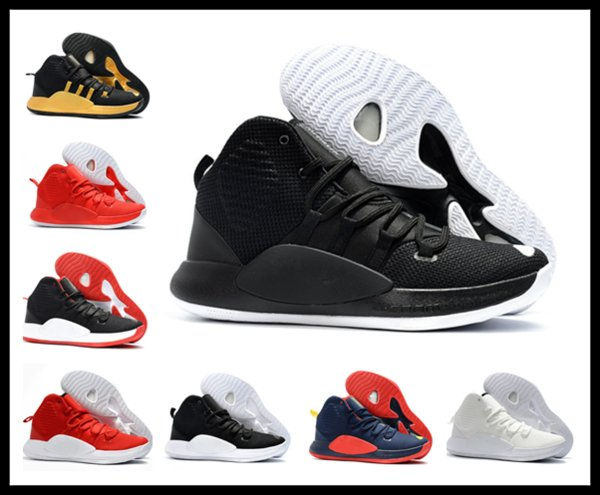 with box Factory directly sell online 2018 athletic Men Hypedunk Basketball shoes zoom X Elite Sport Sneakers EU46