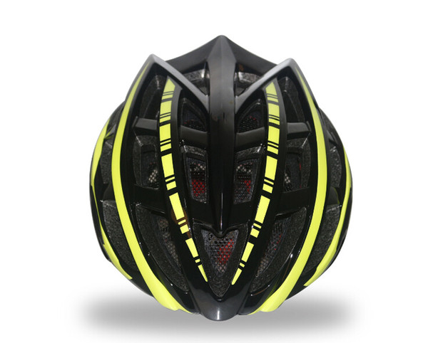 ZH50 GOXING Cycling helmet for Adults 4 colors Outdoor MTB helmet size 52-60cm 245g 32 Air vents EPS+PC Material