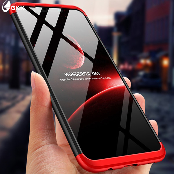 huawei mate 20 pro coque antichoc protection total