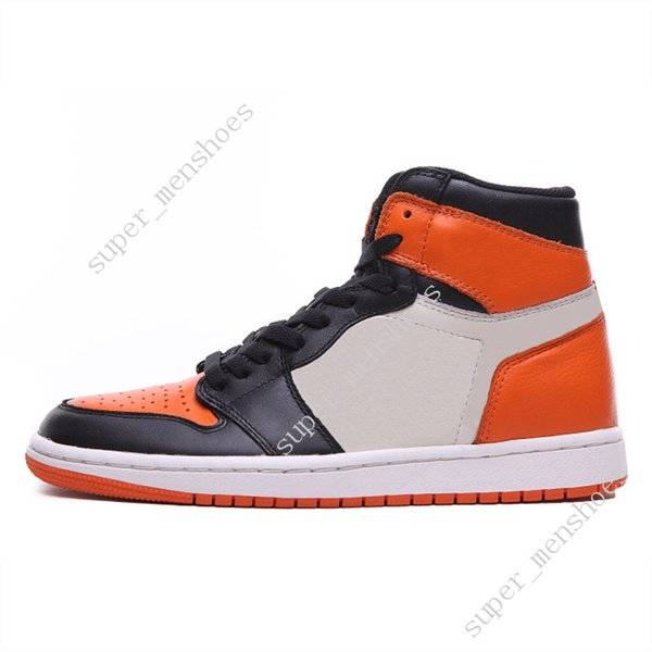 #17 Shattered Backboard(side black tick)