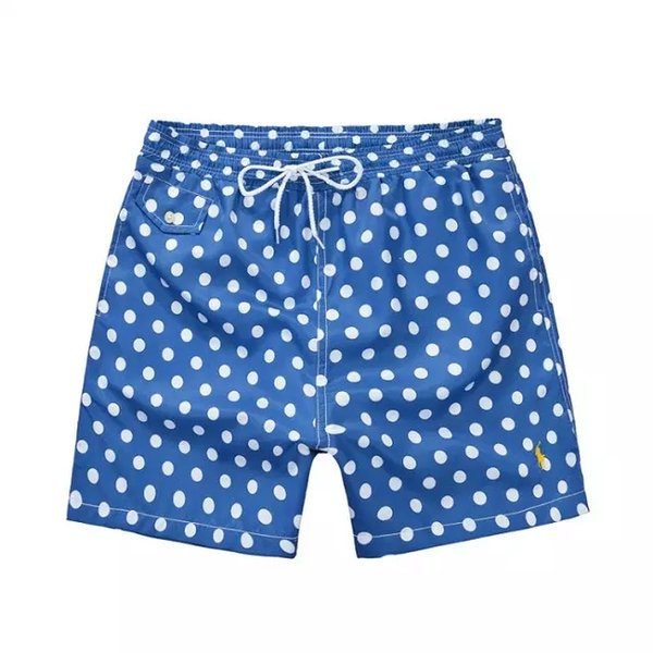 Novos homens e mulheres casuais calções calça calças de praia de movimento de design de luxo calções unisex calças de yoga calções