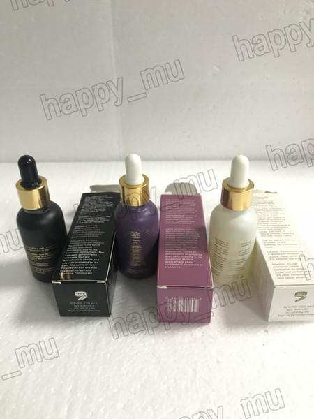 hot sale Cleansing Tools Farsali 24k Rose Gold Elixir Radiating Moisturizer-BNIB-15ml face care Essential Oil a711