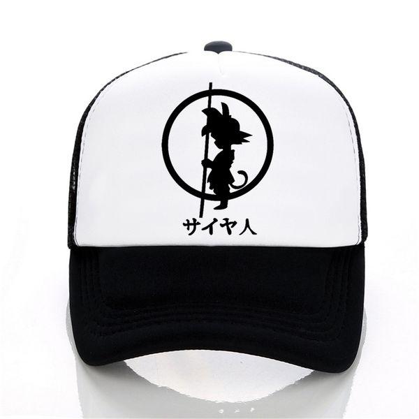 a063adf4d Fortnite Cap man baseball cap male snapback summer Breathable hats ...