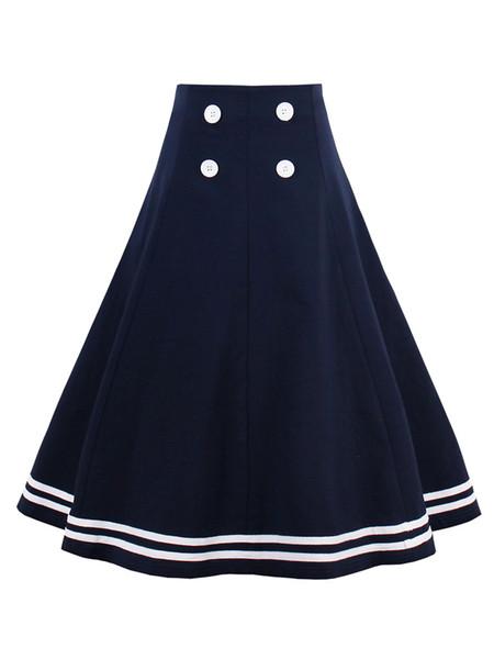 Rosetic Gothique Mini Jupe Femmes Automne À Lacets Noir Une Ligne-Mode Jupes Courtes Darkness Fille Lolita Gothics Style Mini Jupes FS5003