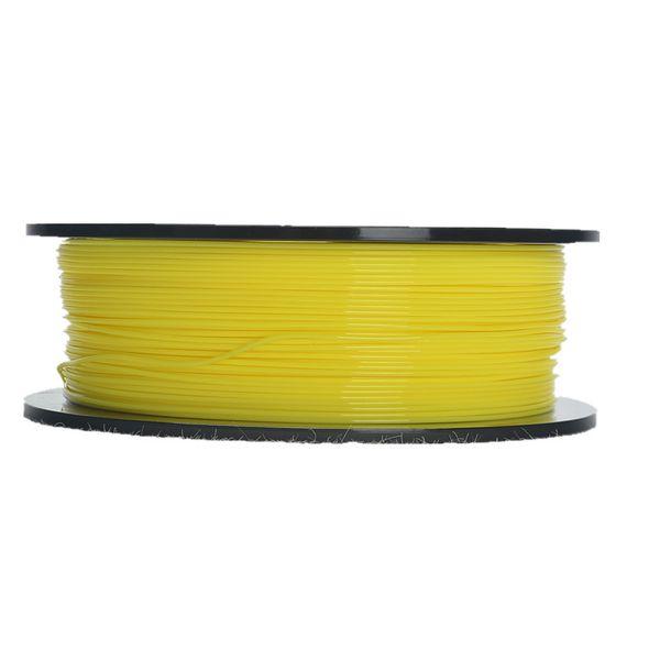Il la cosa migliore Fornitore 1KG 5KG del filamento della stampante di PLA dell'ABS 3d di 1.75mm 3mm per stampa 3d