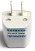 110V plug US