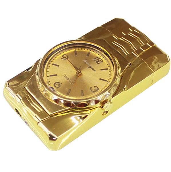 Belt 1 gold