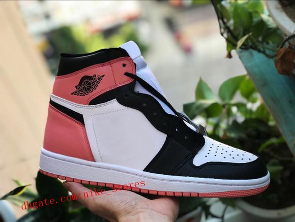 shoes1s-6034