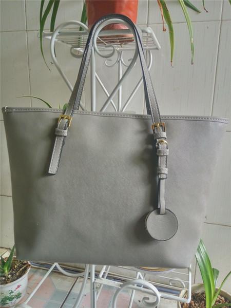 Sıcak Satmak Ünlü marka moda kadın çanta PU deri lüks çanta ünlü Tasarımcı marka çanta çanta omuz tote Çanta kadın M çanta 6821 #