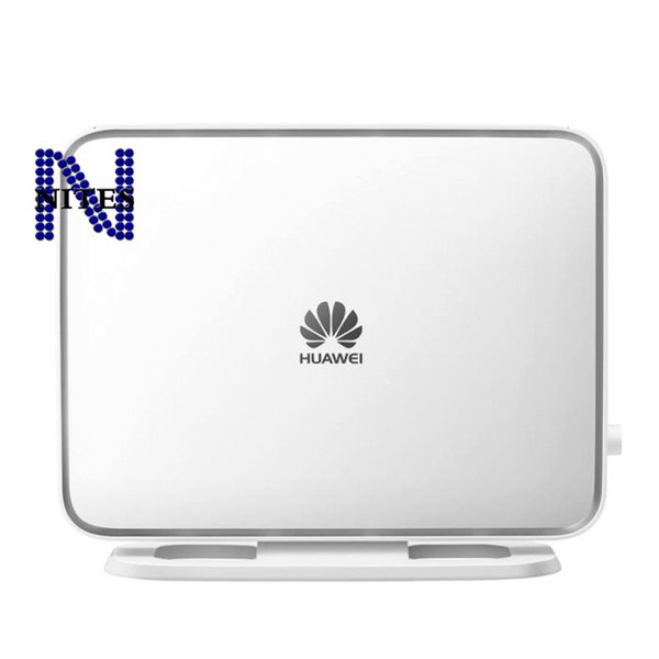 Huawei HG532e ADSL2 modem iptv wireless WiFi router 300m