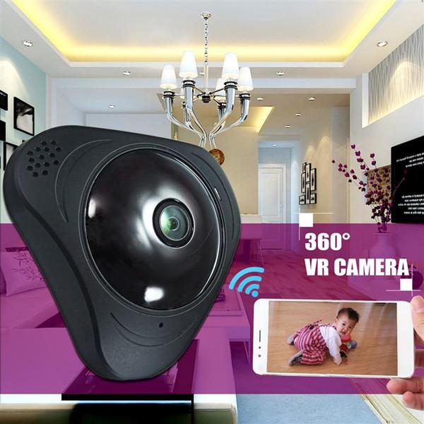 mini Camera WiFi IP Web Camera Mini DV Wireless IP P2P Motion Sensor Micro DVR Digital Video Camcorder Wireless Cam