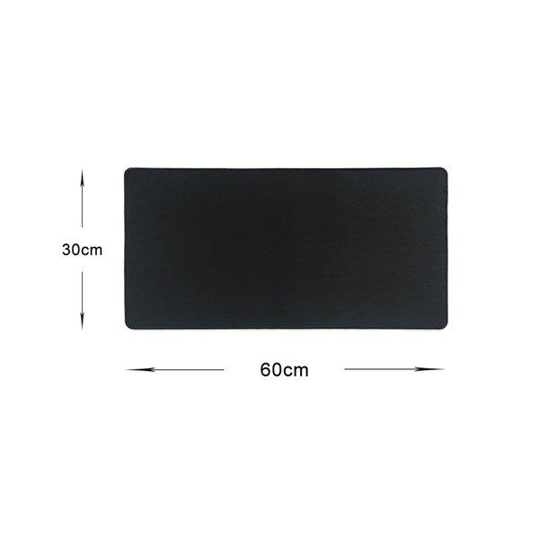 Black 30X60CM