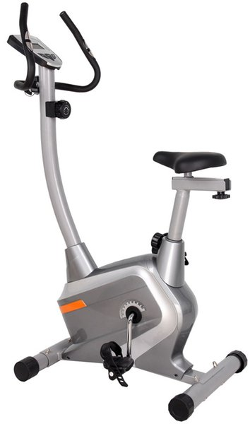 2016 New Arrival Home Use Magnetic Exercise Bike
